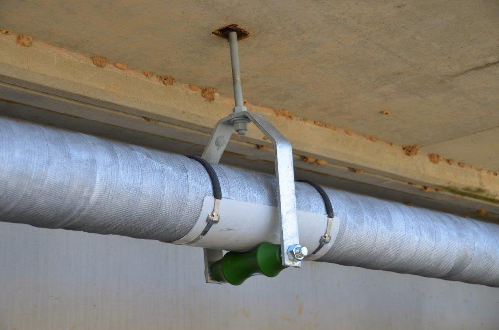 4 Ways to Prevent Natural Gas Leaks in Bridge Piping.jpg