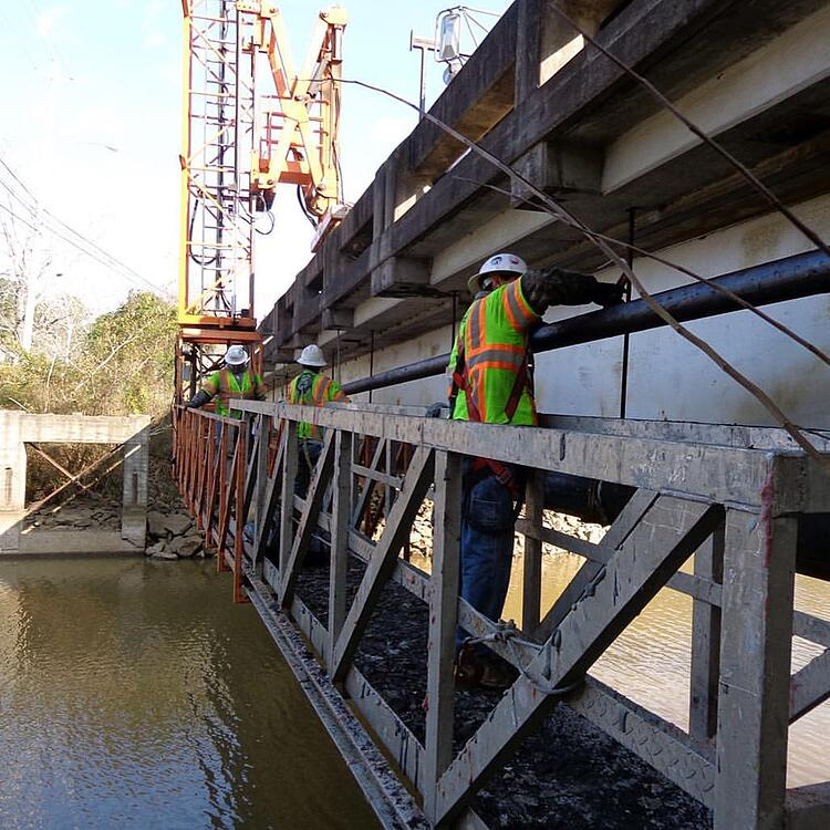 5 Common Causes of Bridge Utilities Failures.jpg