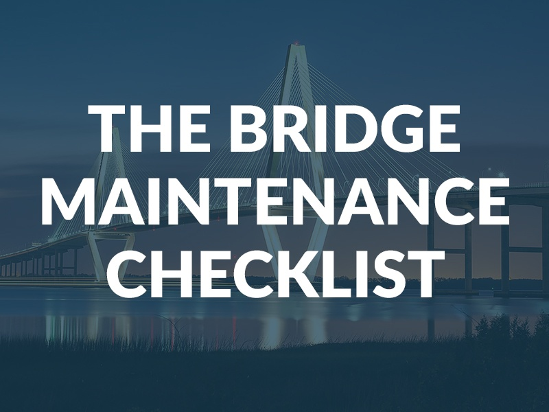 Bridge Maintenance Checklist Graphic.jpg
