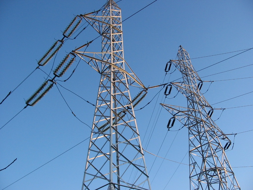 Romanian_electric_power_transmission_lines.jpg