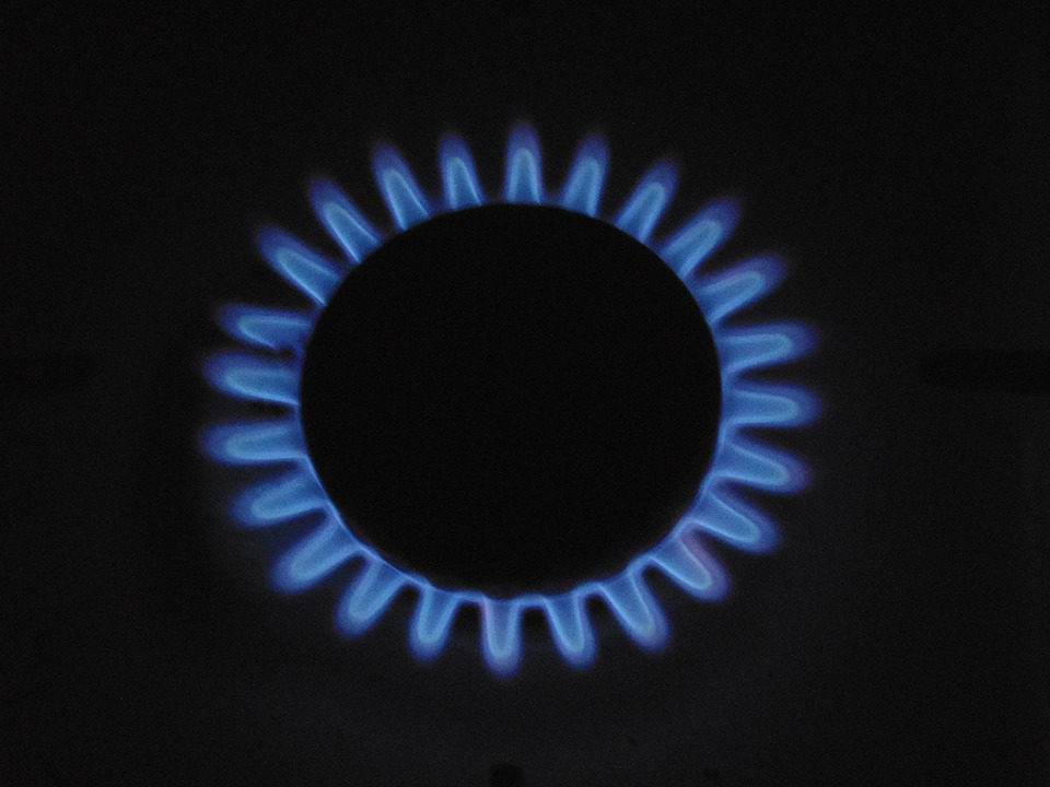 The Future of Natural Gas in America.jpg