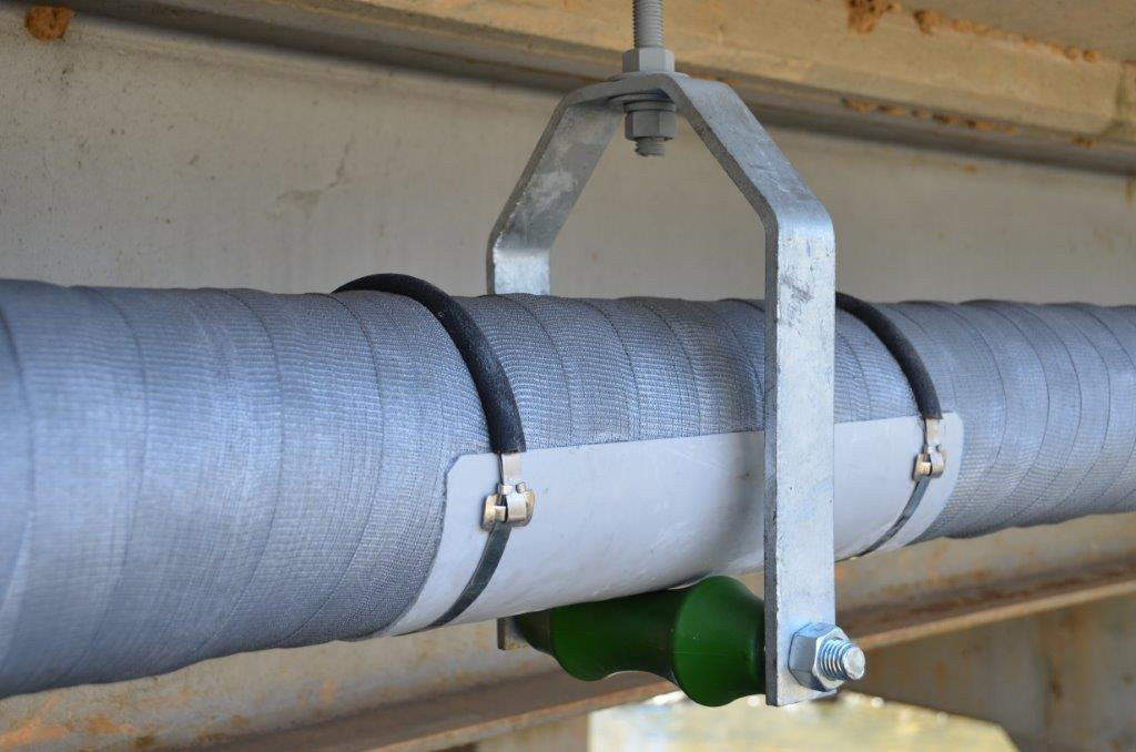 This is the Best Conduit Material for Natural Gas Pipelines.jpg